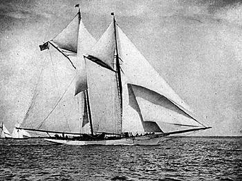lincoln-sea