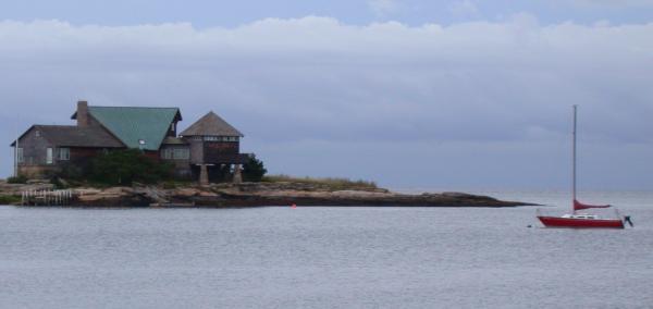 long-island-sound