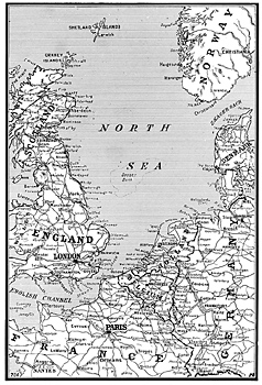 north-sea2
