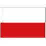 Poland Facts
