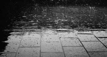 rain-weather3