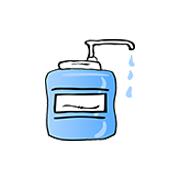 Soap Experiment