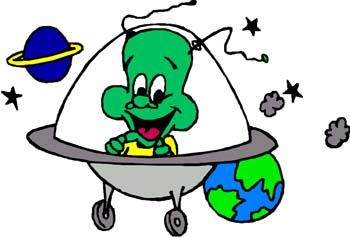 spaceman-flying2