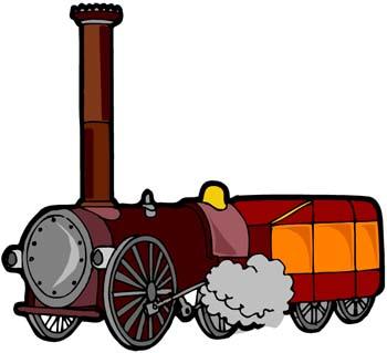 stream-train