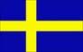 Sweden Facts