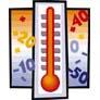 Temperature Facts
