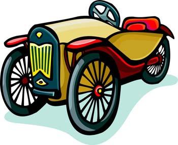 vintage-car-facts