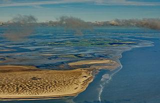 wadden-sea